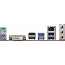 ASRock H110 Pro BTC+ H110 Pro BTC+