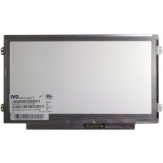 Матрица для ноутбука 10.1'' M101NWT2 для HP