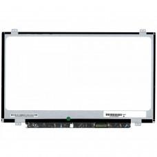 Матрица для ноутбука 14.0'' N140B6-L02