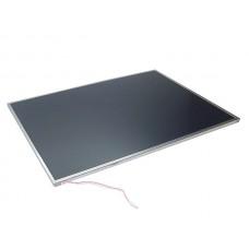 """Матрица для ноутбука 17.3 NT173WDM """""""