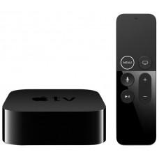 Медиаплеер Apple TV 4K 64GB MP7P2RS/A