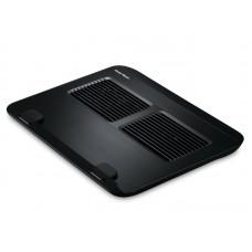 Проигрыватель DVD BBK DVP034S mpeg-4 dvd-плеер серии in ergo черный Mpeg-4DVD-плеерсерииIn'Ergo