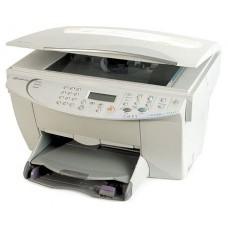 МФУ HP LaserJet Pro MFP M28w W2G55A