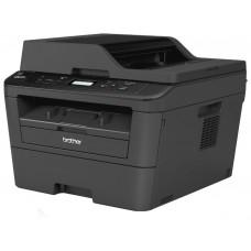 Мфу лазерное Brother dcp-l2540dnr принтер/ сканер/ копир. a4. 30стр/мин. дуплекс. adf. 32мб. usb. lan DCPL2540DNR1