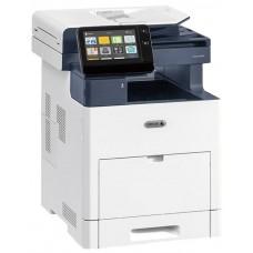 МФУ Xerox VersaLink B605X B605V_X