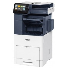 МФУ Xerox VersaLink B615XL B615V_XL