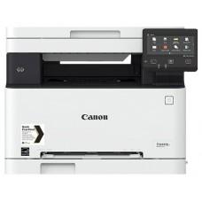 Мфу Canon i-sensys mf631cn (копир-цветной принтер-сканер adf. 1200x1200dpi. lan. a4)