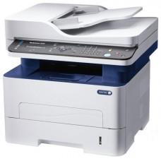 Мфу Xerox Workcentre 3225dni (a4. лазерный принтер/сканер/копир/факс. 28стр/мин. до 30k стр/мес. 256mb. ethernet. adf. duplex)