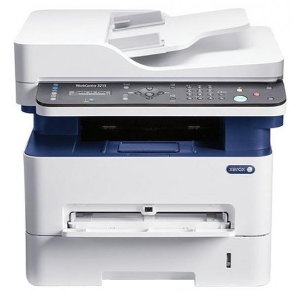 Мфу Xerox Workcentre 3215ni 3215V_NI