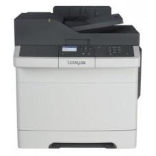 Многофункциональное устройство Lexmark CX317dn 28CC566