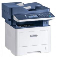 Xerox WorkCentre 3335 3335V_DNI