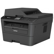 МФУ Brother MFC-L2720DWR MFCL2720DWR1
