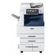 МФУ WorkCentre XEROX Копир-принтер-сканер AltaLink C8030/35 с тандемным лотком