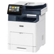 МФУ Xerox VersaLink B605XL B605V_XL