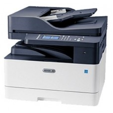 МФУ лазерное Xerox B1025 25 стр./мин с автоподатчиком МФУ B1025 25 стр./мин с автоподатчиком