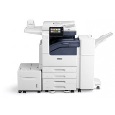 МФУ светодиодное Xerox VersaLink C7020 с тандемным лотком