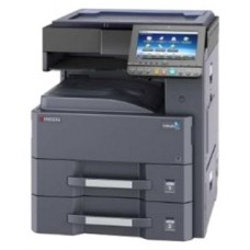 МФУ Kyocera TASKalfa 3212i (P/C/S.A3. 32/17 ppm А4/A3.  2048 Mb + 32 SDD. USB 2.0. Ethernet. б/крышки и тонера) 1102V73NL0