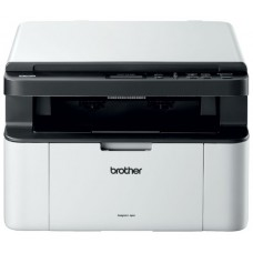 МФУ лазерный Brother DCP-1510 A4 DCP1510R1 DCP1510R1