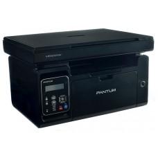 Мфу Pantum m6500 M6500
