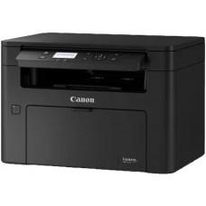 Canon i-Sensys MF113w 2219C001 2219C001