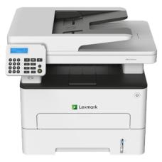 МФУ Lexmark MB2236adw 18M0410