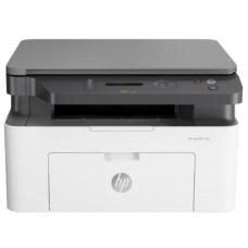 HP Laser 135a 4ZB82A 4ZB82A