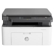 HP Laser MFP 135w 4ZB83A 4ZB83A