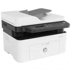 HP Laser MFP 137fnw 4ZB84A 4ZB84A