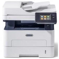 МФУ Xerox WorkCentre B215 B215