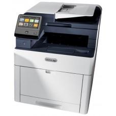 Xerox WorkCenter 6515DN