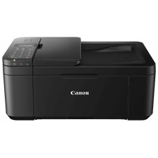 Canon Pixma TR4540 2984C007