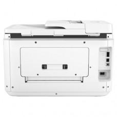 HP OfficeJet Pro 7730 Y0S19A Y0S19A