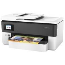 HP OfficeJet Pro 7720 Y0S18A Y0S18A