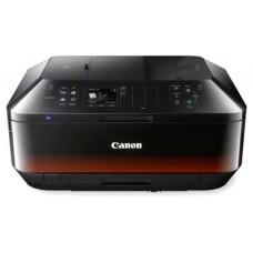 Мфу струйный Canon pixma mx924 (6992b007) wifi 6992B007
