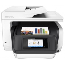 Мфу Hp officejet pro 8720 all-in-one printer D9L19A