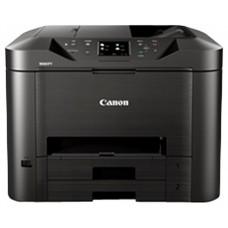 Canon MAXIFY MB5140 0960C007