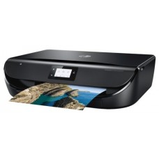 Мфу Hp deskjet ink advantage 5075 .m2u86c. принтер/ сканер/ копир. а4. 10/7 стр/мин. дуплекс. usb. wifi M2U86C