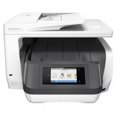 Мфу Hp officejet pro 8730 all-in-one printer D9L20A