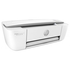 Мфу струйный Hp deskjet ink advantage 3775 (t8w42c) a4 wifi usb белый T8W42C