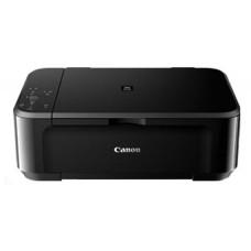Мфу струйный Canon pixma mg3640 (0515c027) a4 duplex wifi usb белый 0515C027