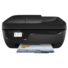 МФУ HP Deskjet Ink Advantage 3835 F5R96C