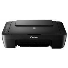 Canon Pixma MG3040 1346C007