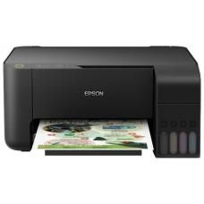 МФУ Epson L3100 принтер/сканер/копир А4 C11CG88401