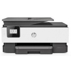 МФУ HP OfficeJet 8013 All-in-One Printer 1KR70B