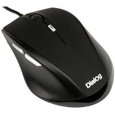 Dialog MOC-17U USB