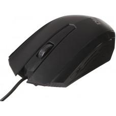 Dialog MOC-19U USB