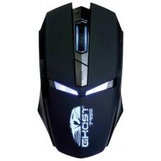 Мышь OKLICK 795G Ghost