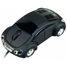 Мышь SBR MF500 Beatle