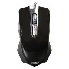 Мышь SMARTBUY 705 SBM-705G-K