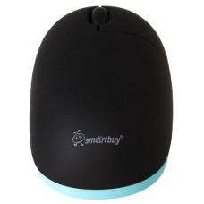 Мышь беспроводная SMARTBUY 360AG